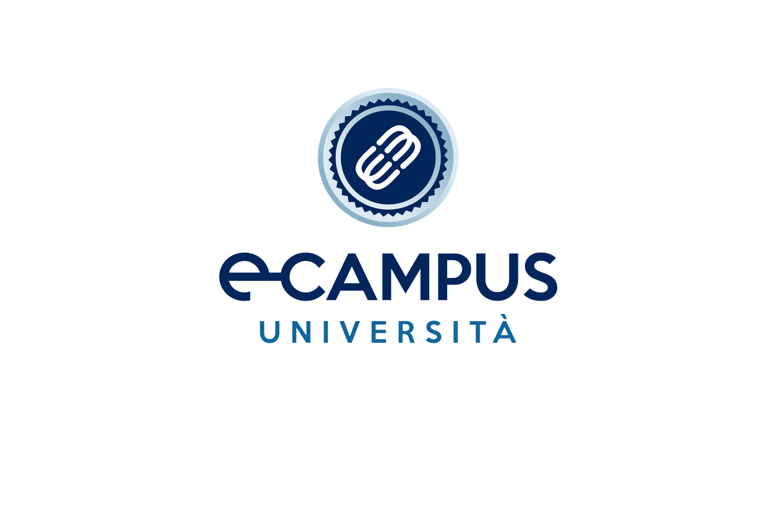 Image result for logo ecampus