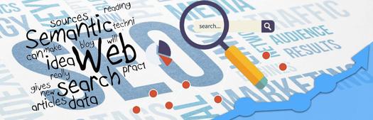Ottimizzare il testo di un sito web per la Seo