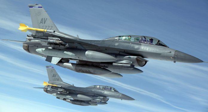 Aeronautica militare italiana bando di concorso